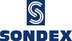 Sondex как подключать теплообменник на горячую воду